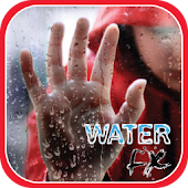 Water FX Pro