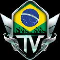 Brazil Online TV icon