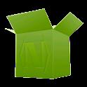 oTracking logo