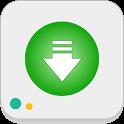 iStore - Appstorevn icon