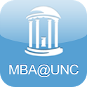 MBA@UNC icon