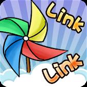 Link Link Revolution