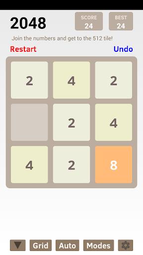 2048_2048小遊戲_7k7k2048_7k7k小遊戲