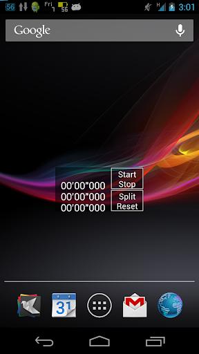 Barcode Reader & Decoder Software - OnLine Barcode Decoder