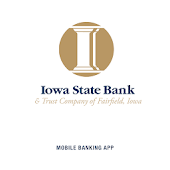 Iowa State Bank & Trust Co