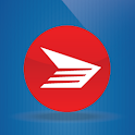 Canada Post Corporation logo