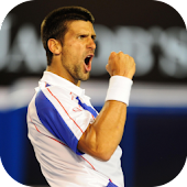 World Men Tennis Gallery