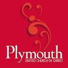 Plymouth Church DSM icon