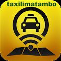 Taxi Limatambo icon
