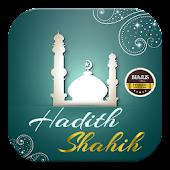 Hadits Shahih