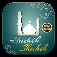 Download Hadits Shahih Apk Latest Version 2 2 0