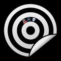 Quick Status Bar icon
