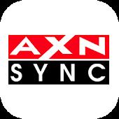 AXN Sync