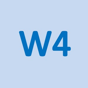 W-4 Fed.Tax Return Management