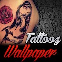 Tattooz Wallpapers icon
