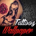 Tattooz Wallpapers icon