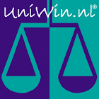 UniWin icon