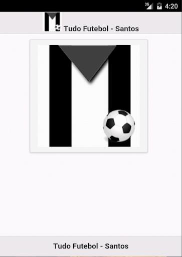Tudo Futebol - Santos