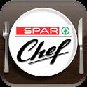 SPAR Chef icon