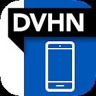 Dagblad van het Noorden DvhN icon
