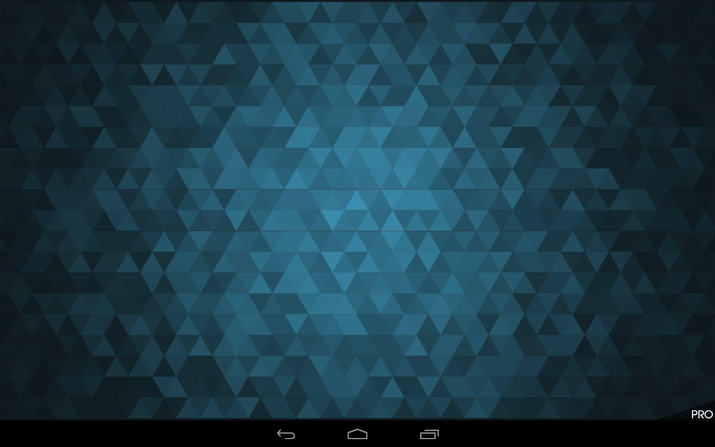 Light Grid Live Wallpaper - screenshot