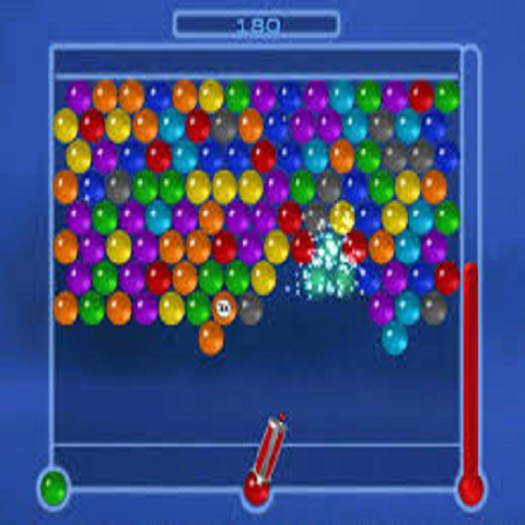 play free Bubblegameapp102