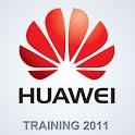 Huawei Capacitación 2011 icon