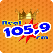 Real FM Rio