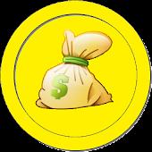 微利-基金淨值查詢