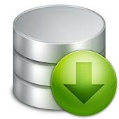 TinyWebDB API Tester