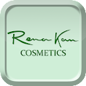 Rena Kan Cosmetics icon