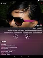 Screenshot of AdopteUnMec