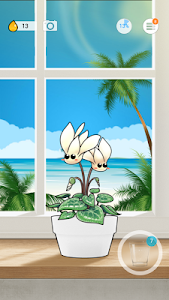 Plant Nanny - Water Reminder v1.1.3