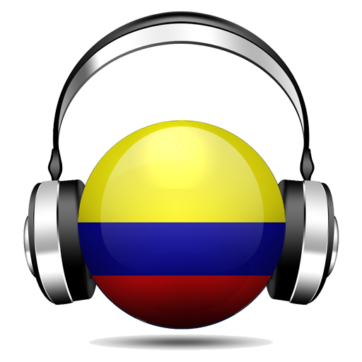 Colombia Radio Colombian