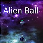 Alien Ball icon