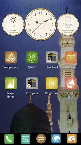 برنامج برنامج الهاتف الاسلامي رمضان Ramadan Phone 2014 v7.12.7.1 اصدار K9ye33OaGlfuV7KghI_n