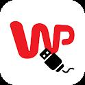 WP Tech icon