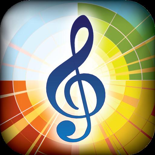 Vivaldi LifeIsMusic FREE