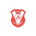 Jong Brabant icon