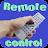 Universal Remote Control TV logo