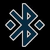 Bluetooth Mac Address Changer
