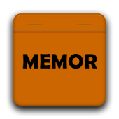 Memor - simple note -