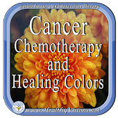 Surviving Cancer &Chemotherapy