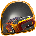 Tunnel Racer icon