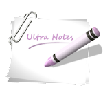 Ultra Notes 3.4.4 APK for Android APK