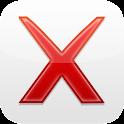 Xtravoip  Dialer logo