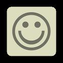 7 Petits Mots (7 Little Words) icon
