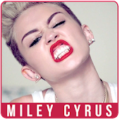 Miley Cyrus - Songs & Videos