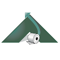 AB SUPPLIES icon