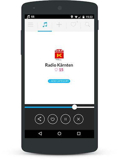 奧地利廣播電臺|玩音樂App免費|玩APPs